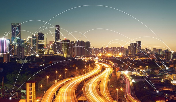 Why We Need To Look Beyond Technology For Smart City Security Solutions