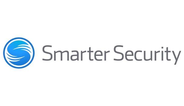 "Smarter Security unveils latest range of Fastlane intelligent optical turnstiles to tackle unauthorised access via ""Sidegating"""