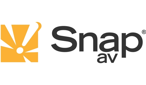 SnapAV Reveals Araknis Networks' 510- And 810-series Indoor Wireless Access Points