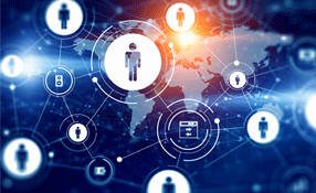 Web And Social Media Intelligence Transforms Security And Safety Planning