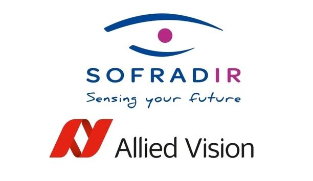 Sofradir unveils Goldeye G/CL-033 TECless SWIR camera with Snake SW Tecless technology