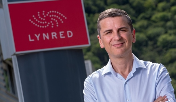 Sofradir and its subsidiary ULIS announces their merger to form a new company Lynred