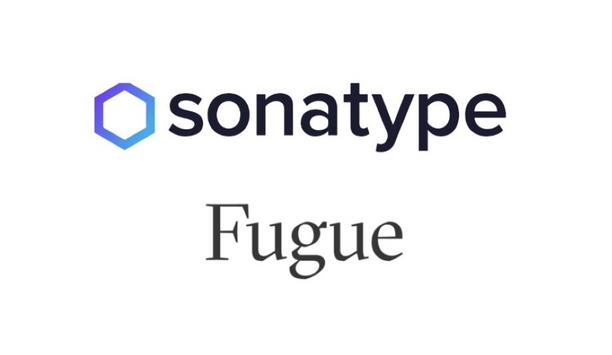 Sonatype And Fugue Partner To Deliver Infrastructure-As-Code Solution That Shifts Cloud Security Left Into The Developer Workflow