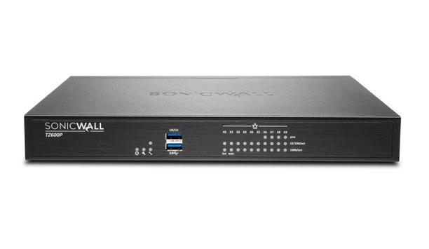 SonicWall Leads SMB Market To Resolve Stretched Security Budgets And Risks For Newly Extended Remote Workforces