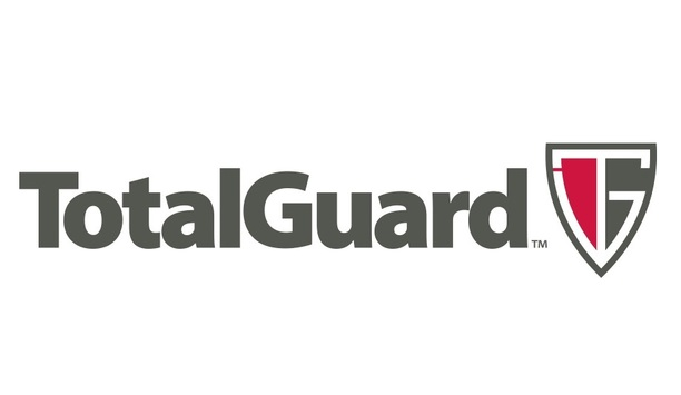 Sonitrol Unveils TotalGuard Smart Hub And Additional Wireless Devices, Offering A More Robust Security Solution For Businesses