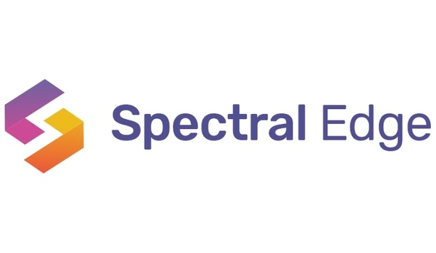 Spectral Edge To Launch Its RGB And NIR Fusion Solution 'Spectral Edge Fusion' At ISC West 2019
