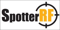 SpotterRF Introduces A2000 Surveillance Radar For Low Altitude Drone Detection