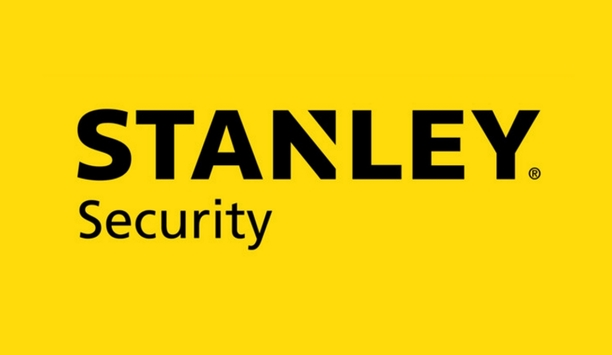 STANLEY Security unveils high-end Thermal Perimeter Detection solution