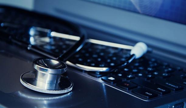 Salient Systems Focus On Three Ways In Which A VMS Can Help Facilitate Hospital Security