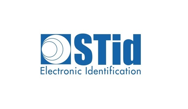 STid Slated To Exhibit Latest Technology Solutions At Intersec Dubai 2020, The Global Security Event Extravaganza