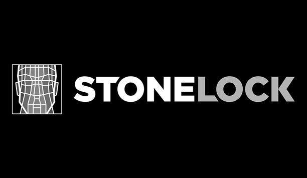StoneLock To Exhibit Innovations In Facial Recognition Technology At ISC West 2017