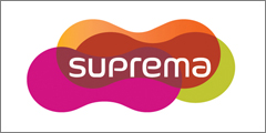 Suprema to globally provide and support BioConnect Identity Platform