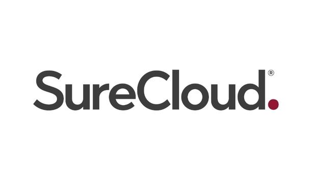 SureCloud Appoints Veteran Sales Leader Paul Zeila As Vice-President Of GRC Sales For EMEA