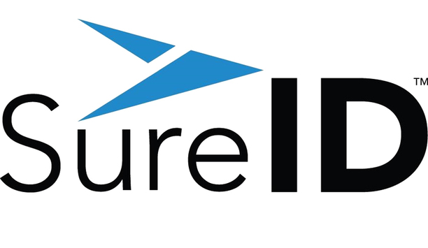 SureID Introduces High-Assurance Enterprise Identity For Commercial And Government Customers