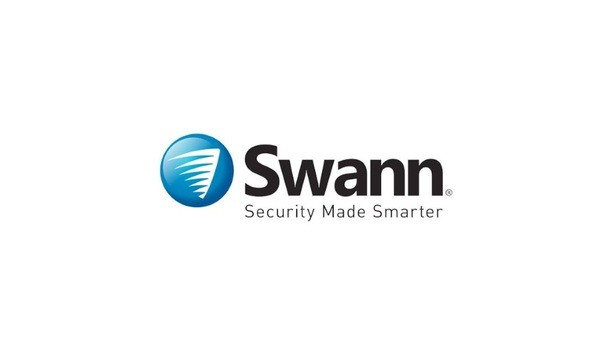 Swann launches Swann Security Month to celebrate National Safety Month for home security