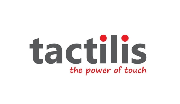 Tactilis announces agreement with International Organisation of Migration (IOM) for three pilot projects