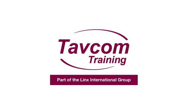 Tavcom Training adds CCTV Control Room Refresher and CCTV Legislation Courses to its online learning portfolio