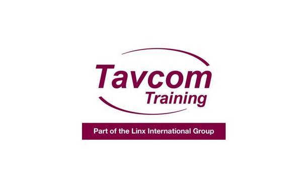 Tavcom Training Adds CCTV Control Room Refresher And CCTV Legislation Courses To Its Online Learning Portfolio