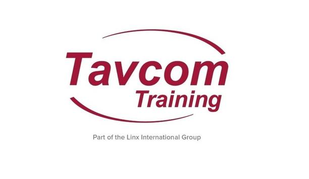 Tavcom Training Announces The Launch Of The First In A Series Of Virtual Classroom Training Courses