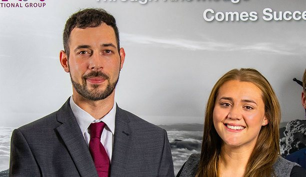 Tavcom Training expands distance learning and account management teams with two new appointments