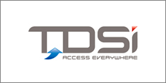 TDSi To Offer Sneak Preview Of GARDiS Web-based Application At IFSEC 2016