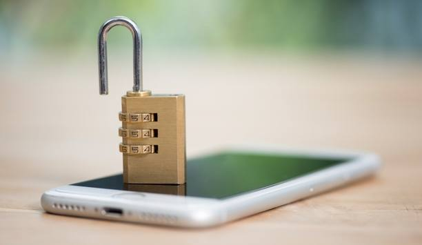 How To Optimize Mobile Access Control Authentication With Smart Devices