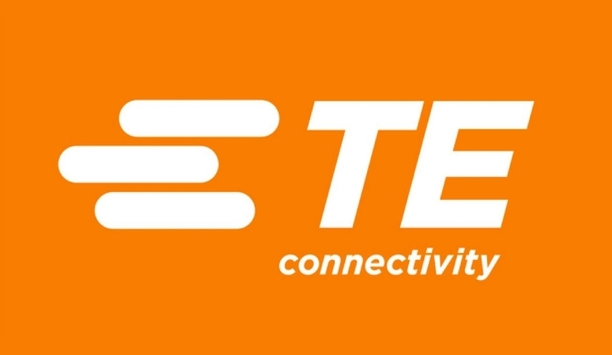 TE Connectivity to participate in Morgan Stanley Technology's Media and Telecom Conference