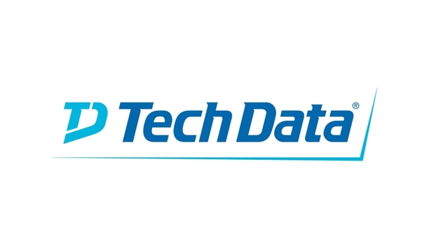 Tech Data Announces RECON Security Suite To Provide Consultation-Based Security Solutions