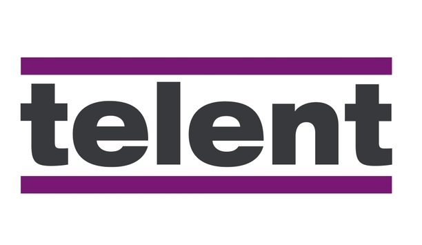 telent to deliver ESN Assure service to ease Home Office's transition to 4G based communications