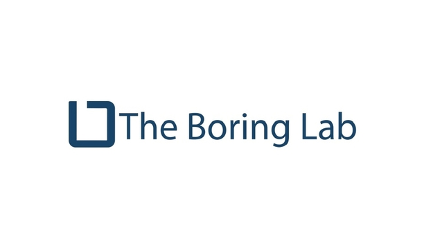 Boring Toolbox Extends Enterprise Functionality And Compatibility With 5,000+ Cameras And 100,000+ Devices