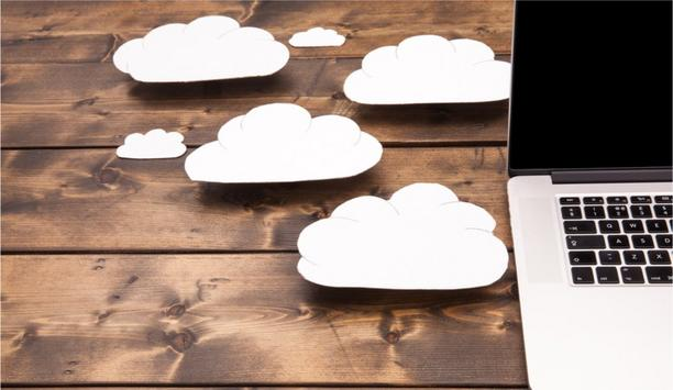 Are Cloud-Based Systems More or Less Secure Than On-Premise Systems?
