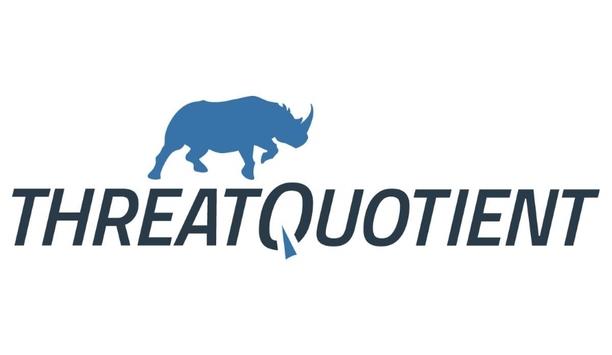 ThreatQuotient Announces Partnership With Ectacom, Nihon Cornet And StarLink