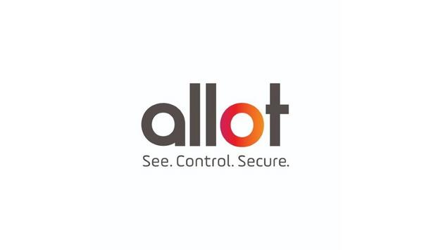 Allot Communications Ltd Equips Tier-1 Telecom Operator In APAC With Its HomeSecure Solution