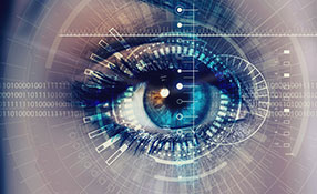 Biometrics Prove Best For Preventing Time & Attendance Fraud