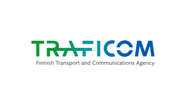 Traficom Organizes A Forum To Discuss 5G Technology, Cybersecurity And Digital Infrastructure At Helsinki