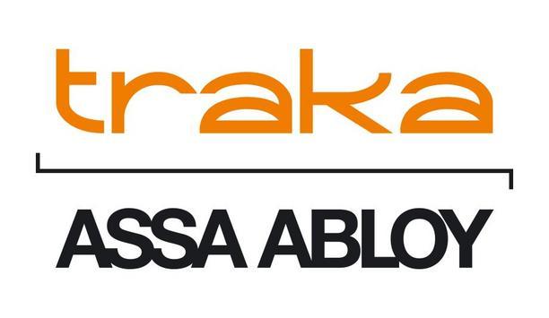 Traka Americas announces KEYper property management is now Traka property management
