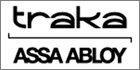 Traka Showcases Latest Innovations At ISC West 2013 In Las Vegas