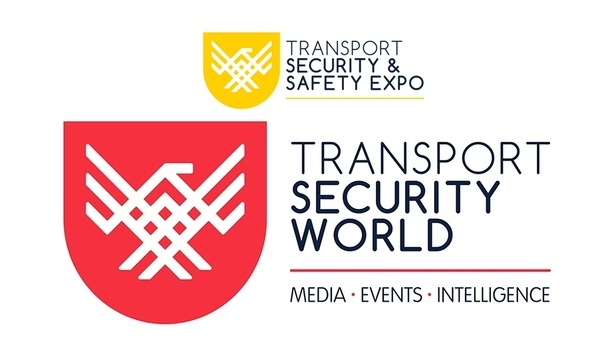 Transport Security And Safety Expo 2018 To Focus On Cybsersecurity For Critical Transportation Infrastructure
