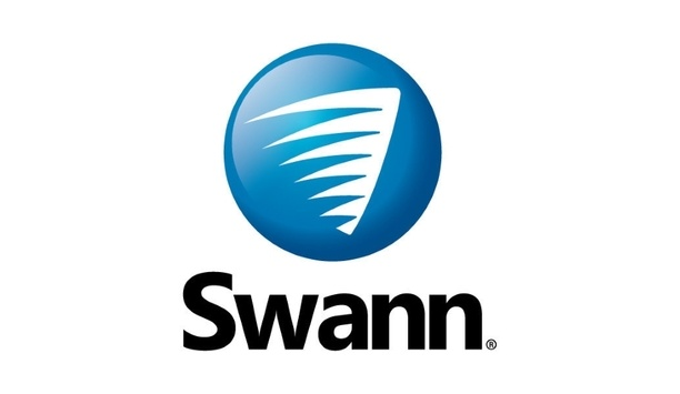 Trending Today Features Swann Communications As Business Leaders And Lifestyle Innovators On Fox Business