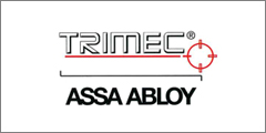 Trimec ES6000 Hook Locks Secure Money In Transit Vehicles For Financial Organizations In The Middle East