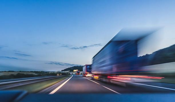 Video Systems Generate Cash In The Logistics Vertical, As Per Salient Systems Study