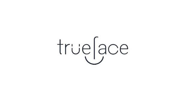 Trueface Announces Winning A Contract From Air Force's AFWERX And Small Business Innovation Research Program Program