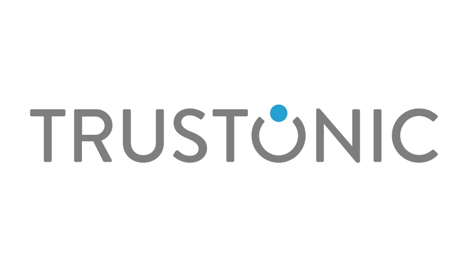 Trustonic's Trusted Execution Environment Completes EMVCo Software-Based Evaluation For Secure Cellphone Payments Apps