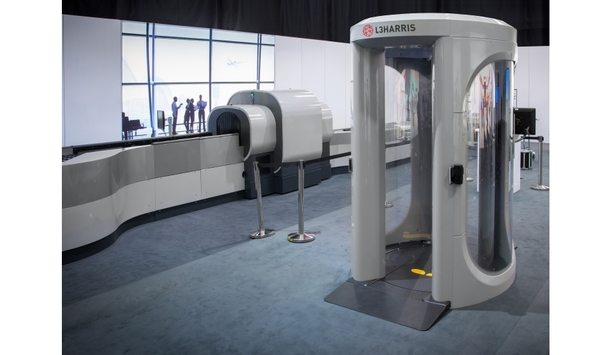 TSA Purchases More ProVision 2 Passenger Screening Systems From L3Harris To Enhance Airport Security