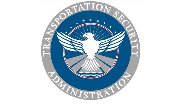 TSA Enhances Screening Security At Tampa International Airport With Their Credential Authentication Technology Units