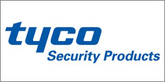 Kristy Dunchak Of Tyco Security Products To Speak At PSA Security Network's TEC 2016