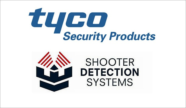b0f91c23aae6 Software House C•CURE 9000 integrates with Guardian Indoor Active Shooter  Detection System