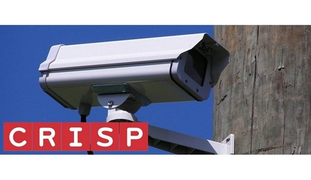University of Stirling launches National Surveillance Camera Day to initiate public debate on CCTV surveillance technology