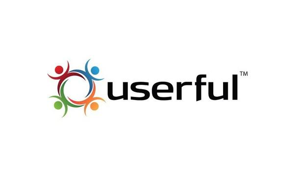 Userful Corporation Announces Expansion Into The Fast-Growing Middle East, Turkey And Africa Market