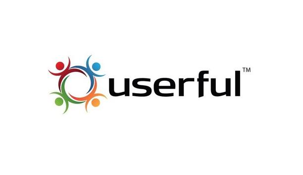 Userful Enhances Its Visual Networking Platform And Arms IT Departments To Manage Next-Gen Enterprises
